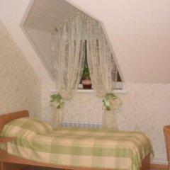 Гостевой дом Царевна-лягушка Ростов Великий комната для гостей фото 3