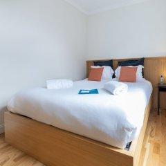 Апартаменты Sweet Inn Apartments - Ste Catherine Брюссель фото 38