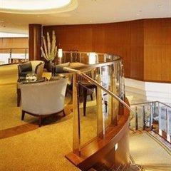 Regent Warsaw Hotel фото 14