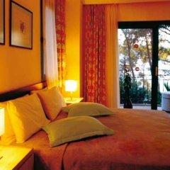 Отель Club Nimara Beach Resort Otel - All Inclusive Мармарис детские мероприятия