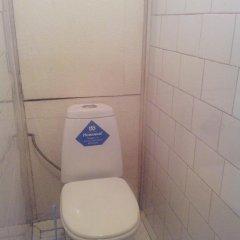Dorozhny Dom Hostel ванная фото 2