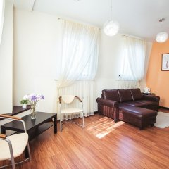 Гостиница Максим Горький комната для гостей фото 7