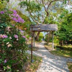 Отель Sensi Paradise Beach Resort фото 13