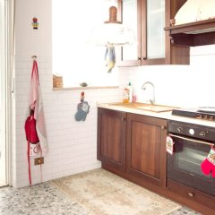 Апартаменты Apartment With 4 Bedrooms in Recanati, With Wonderful Mountain View, Enclosed Garden and Wifi - 8 km From the Beach Реканати в номере