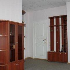 Гостиница Vizit в Саранске отзывы, цены и фото номеров - забронировать гостиницу Vizit онлайн Саранск комната для гостей фото 5