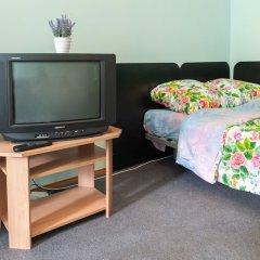 Апартаменты Apartments on Bolshaya Konushennaya удобства в номере