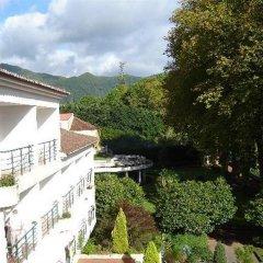 Terra Nostra Garden Hotel фото 7