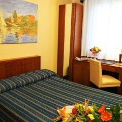 Отель iH Hotels Padova Admiral Италия, Падуя - отзывы, цены и фото номеров - забронировать отель iH Hotels Padova Admiral онлайн в номере фото 2