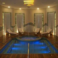 Отель Pueblo Bonito Emerald Luxury Villas & Spa - All Inclusive бассейн фото 2