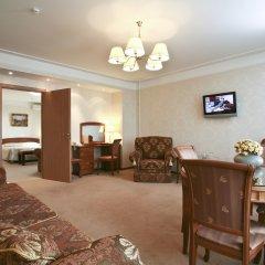 Гостиница Бега в Москве 7 отзывов об отеле, цены и фото номеров - забронировать гостиницу Бега онлайн Москва комната для гостей фото 2
