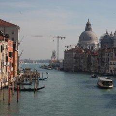 Отель Ai Sognatori Venezia Италия, Венеция - отзывы, цены и фото номеров - забронировать отель Ai Sognatori Venezia онлайн приотельная территория