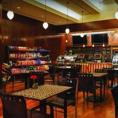 Отель The Signature at MGM Grand США, Лас-Вегас - 2 отзыва об отеле, цены и фото номеров - забронировать отель The Signature at MGM Grand онлайн развлечения
