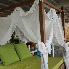 Отель Joaquin's Bed and Breakfast Филиппины, Тагайтай - отзывы, цены и фото номеров - забронировать отель Joaquin's Bed and Breakfast онлайн помещение для мероприятий фото 2