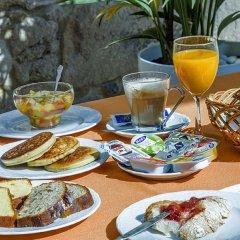 Отель Casa Do Zuleiro - Adults Only питание фото 2