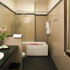 Alba Hotel ванная