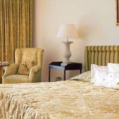 Отель Corfu Imperial, Grecotel Exclusive Resort Греция, Корфу - отзывы, цены и фото номеров - забронировать отель Corfu Imperial, Grecotel Exclusive Resort онлайн комната для гостей