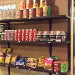 Отель Raya Boutique Hotel Таиланд, Самуи - отзывы, цены и фото номеров - забронировать отель Raya Boutique Hotel онлайн питание