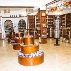 Отель Alanbat Hotel Иордания, Вади-Муса - отзывы, цены и фото номеров - забронировать отель Alanbat Hotel онлайн развлечения