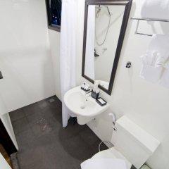 Отель Baan Wanglang Riverside ванная фото 2