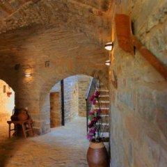 Отель Casas Rurales Pirineo Испания, Аинса - отзывы, цены и фото номеров - забронировать отель Casas Rurales Pirineo онлайн сауна