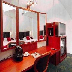 Отель ARCOTEL Wimberger Vienna Австрия, Вена - - забронировать отель ARCOTEL Wimberger Vienna, цены и фото номеров удобства в номере