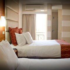 Отель Minister Business Гондурас, Тегусигальпа - отзывы, цены и фото номеров - забронировать отель Minister Business онлайн комната для гостей фото 2
