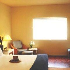 Отель One Pacific Hotel Гуам, Тамунинг - отзывы, цены и фото номеров - забронировать отель One Pacific Hotel онлайн помещение для мероприятий