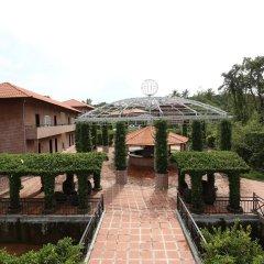 Отель Countryside Garden Resort & Bar фото 12