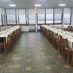 Mavi Otel Aksaray Турция, Селиме - отзывы, цены и фото номеров - забронировать отель Mavi Otel Aksaray онлайн питание