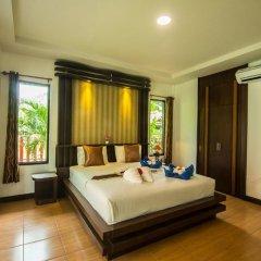 Отель Lanta Nice Beach Resort Ланта фото 6
