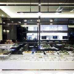 The Grand Hotel Myeongdong питание фото 3