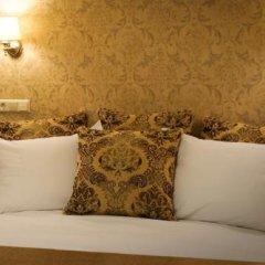 Отель Dzūkijos Dvaras Литва, Алитус - отзывы, цены и фото номеров - забронировать отель Dzūkijos Dvaras онлайн комната для гостей