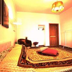 Апартаменты Lakshmi Apartment Tverskaya в номере фото 2