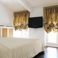 Отель Montenapoleone – RentClass Gloria Италия, Милан - отзывы, цены и фото номеров - забронировать отель Montenapoleone – RentClass Gloria онлайн удобства в номере