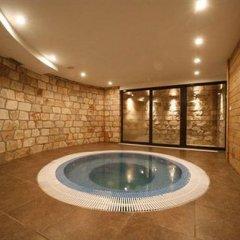 Hotel Lipka бассейн фото 2