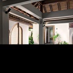 Отель Avani+ Samui Resort фото 9