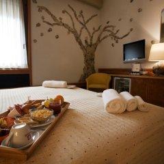 Hotel Diplomatic в номере фото 2