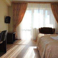 Гостиница Гостевой Дом Акс в Сочи - забронировать гостиницу Гостевой Дом Акс, цены и фото номеров комната для гостей фото 13