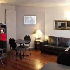 Отель Hippodrome Франция, Париж - отзывы, цены и фото номеров - забронировать отель Hippodrome онлайн интерьер отеля фото 2
