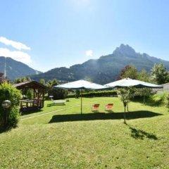 Отель Villa Gemmy Долина Валь-ди-Фасса фото 13