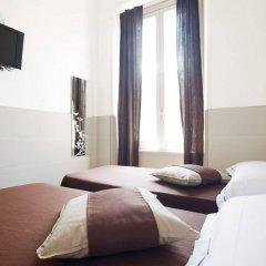 Hotel Indipendenza комната для гостей фото 3