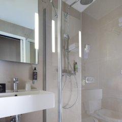 Отель Plaza Etoile ванная фото 2