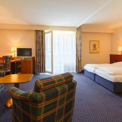 Domus Hotel комната для гостей фото 2