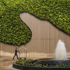 Отель InterContinental Nha Trang Вьетнам, Нячанг - 3 отзыва об отеле, цены и фото номеров - забронировать отель InterContinental Nha Trang онлайн фото 3