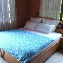 Отель Negolodge комната для гостей фото 2