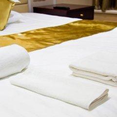Гостиница Sky Luxe Hotel Казахстан, Нур-Султан - отзывы, цены и фото номеров - забронировать гостиницу Sky Luxe Hotel онлайн комната для гостей фото 3