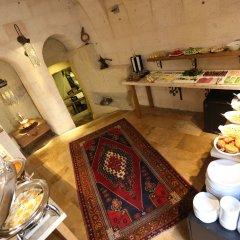 Cappadocia Estates Hotel Турция, Мустафапаша - отзывы, цены и фото номеров - забронировать отель Cappadocia Estates Hotel онлайн развлечения