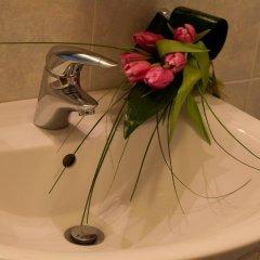 Отель Locanda Poste Vecie Италия, Венеция - 1 отзыв об отеле, цены и фото номеров - забронировать отель Locanda Poste Vecie онлайн ванная