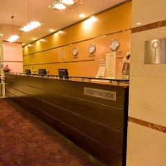 Vitosha Park Hotel фото 5