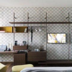 Апартаменты Castello Sforzesco Suites by Brera Apartments удобства в номере